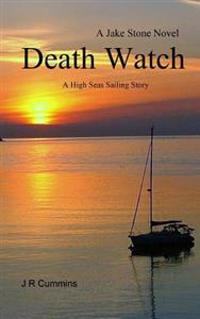 Death Watch: High Seas Sailing Adventure
