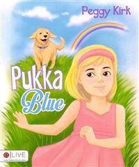 Pukka Blue