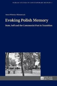 Evoking Polish Memory