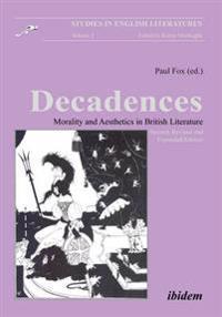 Decadences