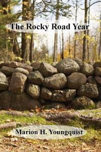 The Rocky Road Year