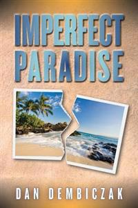 Imperfect Paradise