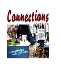 Connections Magazine: Connections Magazine Wnter 2014