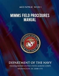 Mimms Field Procedures Manual