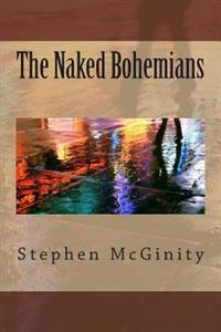 The Naked Bohemians