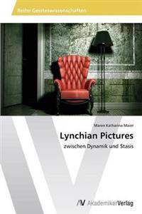 Lynchian Pictures