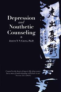Depression and Nouthetic Counseling