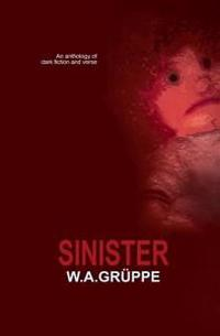 Sinister: Juxtaposing the Ordinary with the Bizarre