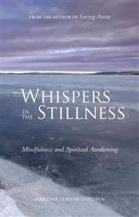 Whispers in the Stillness