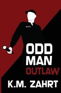 Odd Man Outlaw