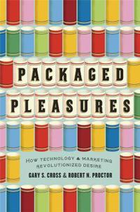 Packaged Pleasures