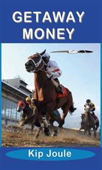 Getaway Money