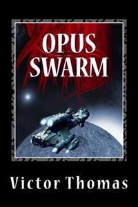 Opus Swarm