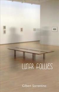 Lunar Follies