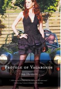 Protege of Vagabonds
