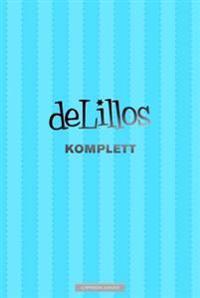 deLillos komplett
