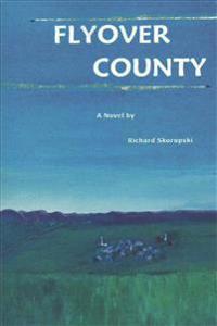 Flyover County