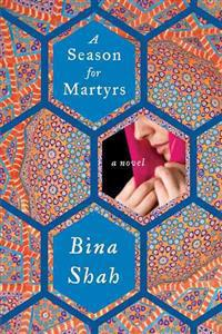 A Season for Martyrs