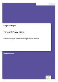 Ethanol-Perzeption