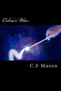Cobra's War