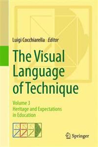 The Visual Language of Technique
