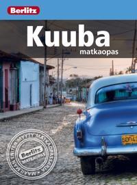 Berlitz Kuuba