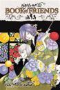 Natsume's Book of Friends, Vol. 17