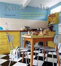 Kitchenalia