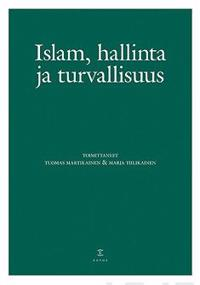 Islam, hallinta ja turvallisuus