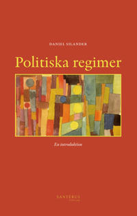 Politiska regimer : en introduktion