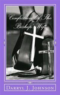 Confession of the Bishop's Wife