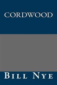 Cordwood