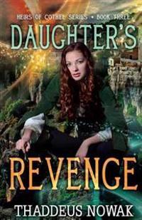 Daughter's Revenge