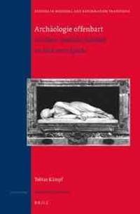 Archaologie Offenbart: Caciliens Romisches Kultbild Im Blick Einer Epoche