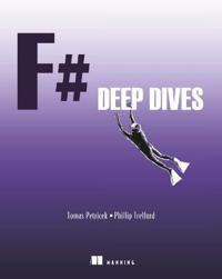 F# Deep Dives