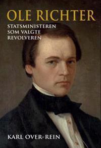 Ole Richter