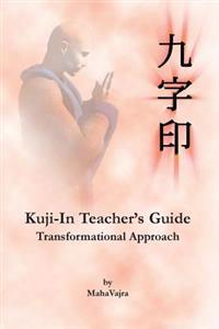 Kuji-In Teacher's Guide