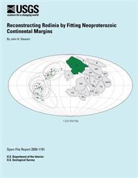 Reconstructing Rodinia by Fitting Neoproterozoic Continental Margins
