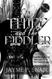The Thief and the Fiddler