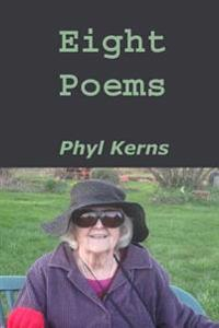 Eight Poems