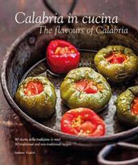 Calabria in cucina