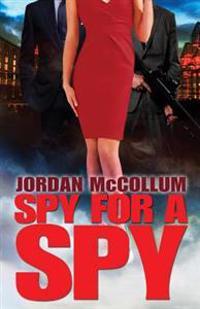Spy for a Spy