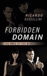 Forbidden Domain