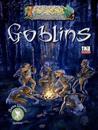 Fell Beasts: Goblins (D20 System)
