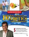 Lifestyle Makeover for Diabetics and Pre-Diabetics: 5 Lifesaving Action Steps You Must Take Now to Prevent, Manage or Reverse Diabetes and Its Deadly