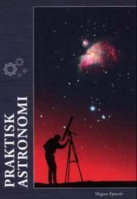 Praktisk astronomi - Magnar Fjørtoft pdf epub