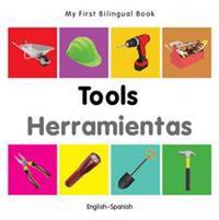 Tools / Herramientas