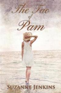 The Tao of Pam: Pam of Babylon Book Six