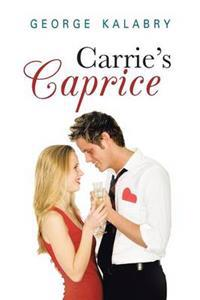 Carrie's Caprice