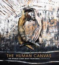 The Human Canvas